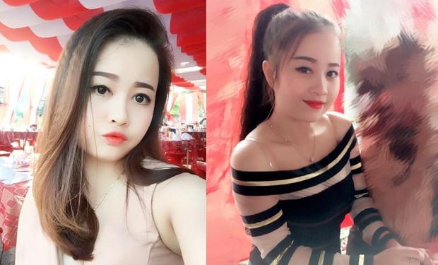 Hot girl Đà Nẵng chuyên cung cấp ma túy cho các dân chơi tại vũ trường - Ảnh 1.