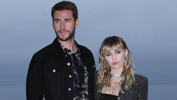 Tiết lộ lý do vì sao Liam Hemsworth quyết định ly hôn dù vẫn còn yêu Miley Cyrus sau cuôc tình dài tới 10 năm - Ảnh 1.
