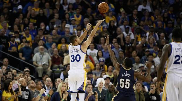 Siêu sao 31 tuổi phá kỷ lục tiền lương tại NBA, cứ mỗi giây là có ngay gần 30 triệu VNĐ - Ảnh 2.