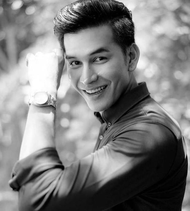 Chưa đầy một tháng mà có 2 diễn viên châu Á rời bỏ cuộc đời: Từ sao Hàn đến Thái đều là nạn nhân của quái vật trầm cảm - Ảnh 6.
