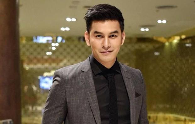 Chưa đầy một tháng mà có 2 diễn viên châu Á rời bỏ cuộc đời: Từ sao Hàn đến Thái đều là nạn nhân của quái vật trầm cảm - Ảnh 7.