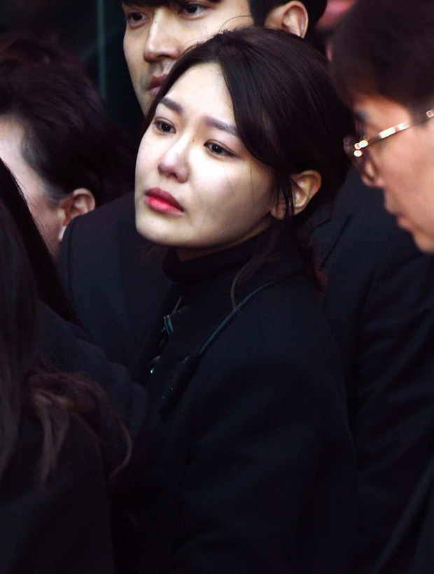 Hệ tư tưởng này lý giải cặn kẽ bí mật chuyện thanh niên Hàn Quốc sẵn sàng tự tử vì áp lực - Ảnh 1.