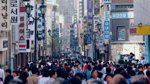 """Văn hóa Uri của Hàn Quốc: Nói """"của chúng ta thay vì """"của tôi và ẩn giấu trong đó là sự đoàn kết cùng niềm tự hào dân tộc đáng ngưỡng mộ - Ảnh 1."""