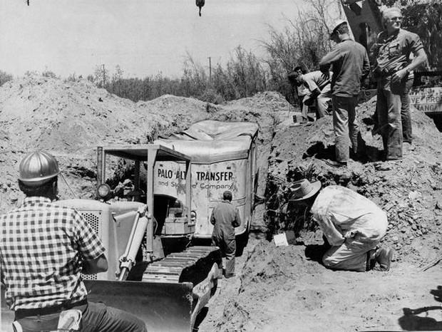 Vụ bắt cóc và chôn sống 26 đứa trẻ hơn 40 năm về trước và ký ức kinh hoàng đeo đuổi những người sống sót đến tận hôm nay - Ảnh 3.