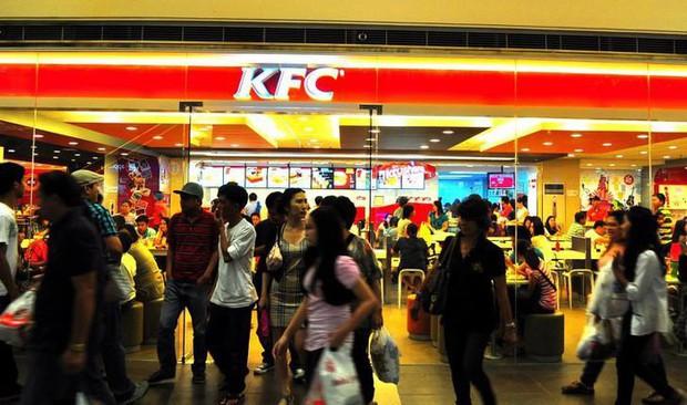 Bật mí 11 sự thật ít người biết về các hãng đồ ăn nhanh trên thế giới mà chỉ có nhân viên trong ngành mới tỏ tường - Ảnh 7.