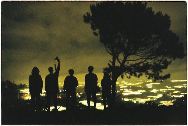 Rủ crush lên Đà Lạt cắm trại qua đêm trên đỉnh đồi, trải nghiệm hoàn toàn xứng đáng mà tuổi trẻ nhất định phải thử! - Ảnh 5.