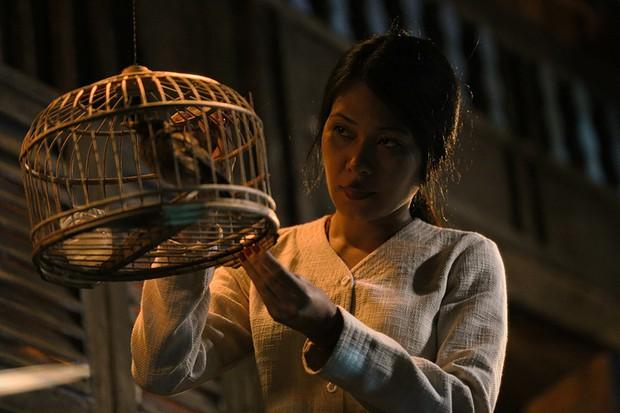 Đạo diễn Thất Sơn Tâm Linh phân trần về bản kiểm duyệt: Tôi rất buồn, khóc nhiều vì vô số cảnh đắt giá không còn nữa - Ảnh 6.
