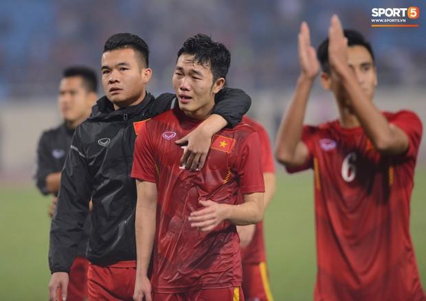 Indonesia vs Việt Nam: Ngày tuyển Việt Nam bước qua cánh cổng địa ngục để trở nên vô đối ở Đông Nam Á - Ảnh 1.