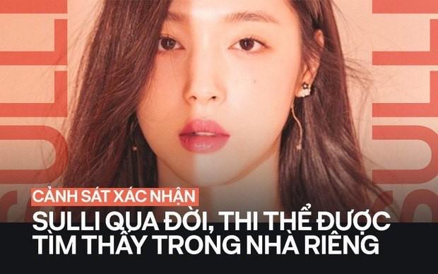 Người cô độc nhất SM chính là Krystal: chị gái Jessica, thành viên f(x) đều rời công ty; phải chứng kiến người anh Jonghyun và bạn thân Sulli ra đi mãi mãi - Ảnh 9.