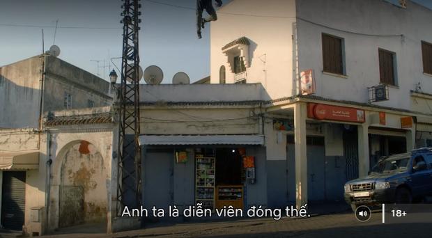 Netflix chính thức tung giao diện tiếng Việt, khán giả đã xây xẩm tài dịch tên phim từ đang hay như gió thành tiếng có - tiếng không - Ảnh 5.