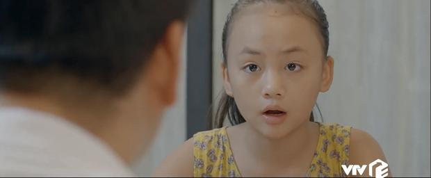 Preview Hoa Hồng Trên Ngực Trái tập 22: Bé Bống bóc phốt cái bầu Trà tiểu tam khiến Thái ngỡ ngàng! - Ảnh 5.