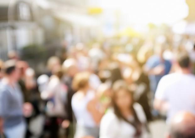Thói quen kén ăn, chế độ ăn uống nghèo nàn có thể dẫn đến suy giảm thị lực nghiêm trọng cả hai mắt - Ảnh 4.