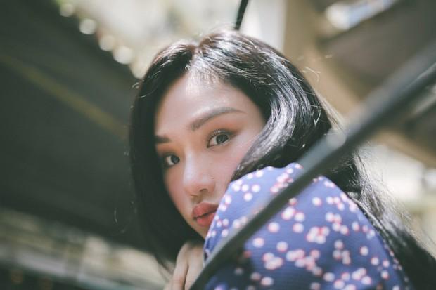 Cuối cùng Miu Lê cũng hoá thành nàng thơ mộng mơ, nhá hàng trở lại với âm nhạc sau một thời gian mải mê điện ảnh rồi?  - Ảnh 2.