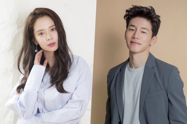 Ế 14 năm rồi bất chợt có đến 4 trai đẹp lao vào crush, đỉnh cao ăn may có gọi tên mợ ngố Song Ji Hyo ở phim mới? - Ảnh 4.