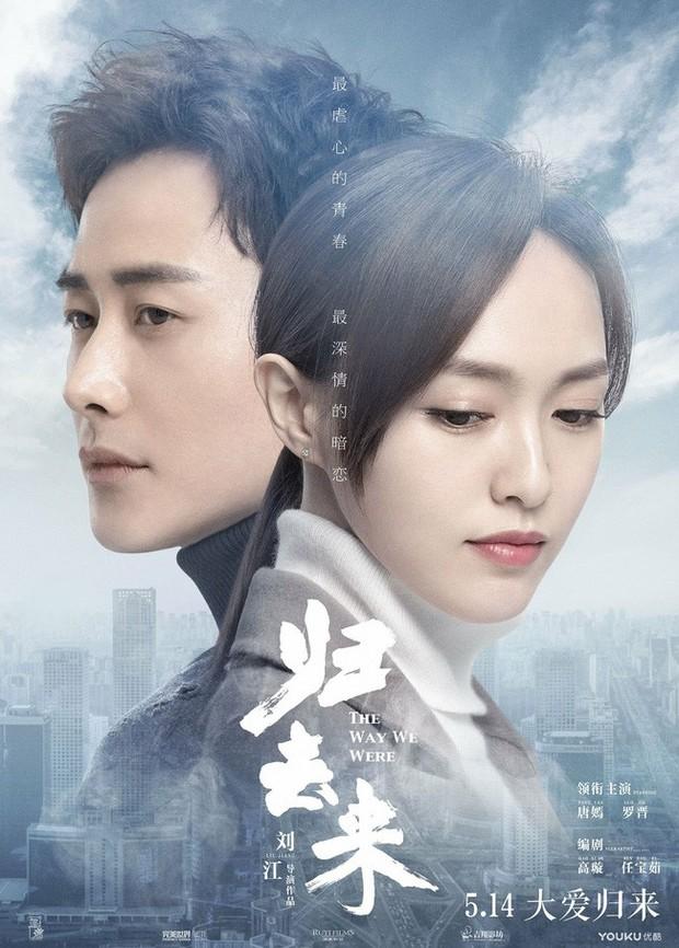 Cả Kbiz chưa hết bàng hoàng vì sự ra đi của Sulli, đạo diễn Quy Khứ Lai bất ngờ có chia sẻ gây tranh cãi: Vị trí của idol rất thấp, cách gọi giống như gọi thú cưng - Ảnh 2.