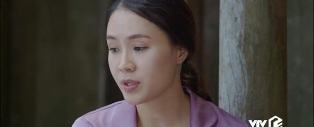 Preview Hoa Hồng Trên Ngực Trái tập 22 tiết lộ nghiệp nặng không dứt của mẹ Khuê: bòn tiền li hôn lại đòi đuổi con ra khỏi nhà - Ảnh 1.