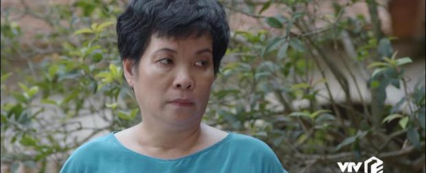 Preview Hoa Hồng Trên Ngực Trái tập 22 tiết lộ nghiệp nặng không dứt của mẹ Khuê: bòn tiền li hôn lại đòi đuổi con ra khỏi nhà - Ảnh 2.