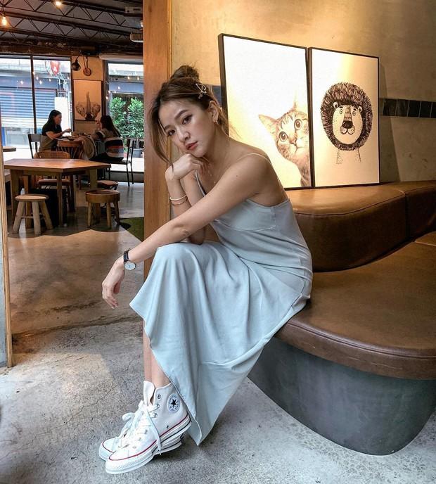 Tối thiểu nàng ngoài 30 tuổi nên có 5 mẫu giày sau để luôn mặc đẹp đến từng chi tiết - Ảnh 12.