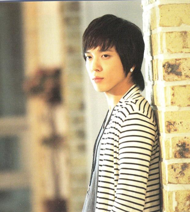 Dàn sao You're beautiful sau 10 năm: 2 nam chính không phát tướng thì cũng dính phốt, Park Shin Hye ngày càng lên hương - Ảnh 9.