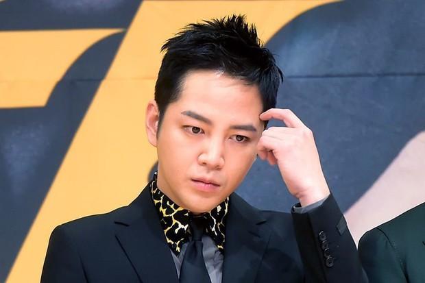 Dàn sao You're beautiful sau 10 năm: 2 nam chính không phát tướng thì cũng dính phốt, Park Shin Hye ngày càng lên hương - Ảnh 3.