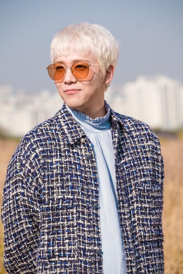 Dàn sao You're beautiful sau 10 năm: 2 nam chính không phát tướng thì cũng dính phốt, Park Shin Hye ngày càng lên hương - Ảnh 13.