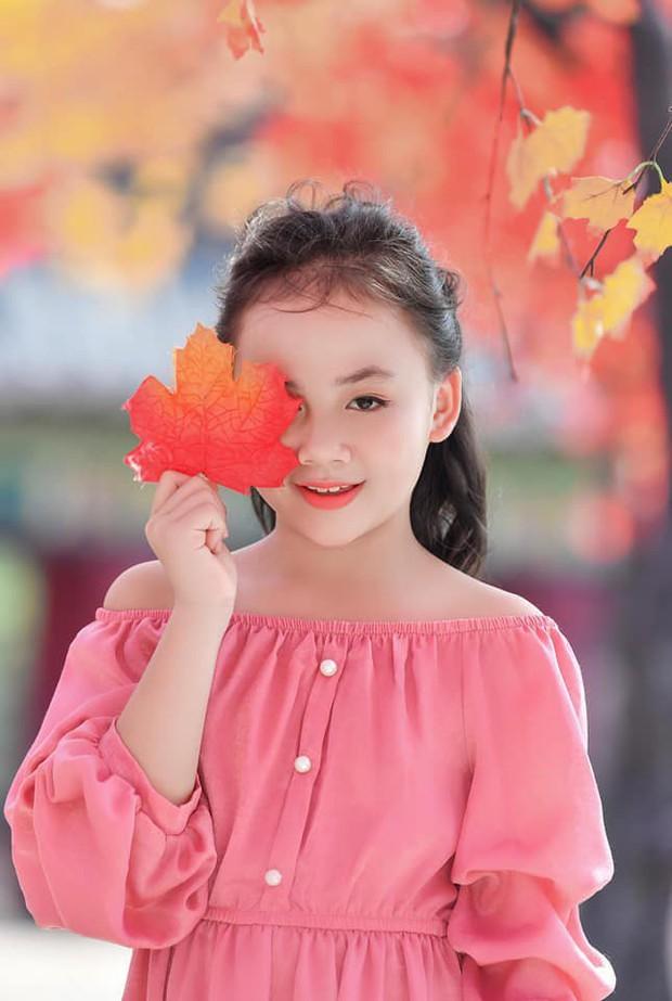 Tài không đợi tuổi như bé Bống (Hoa Hồng Trên Ngực Trái): Von lấy cảm xúc từ những chuyện thường thấy ngoài đời - Ảnh 13.