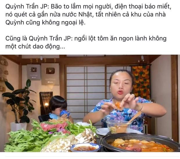 Sa chào cô chú đi con! đang là câu nói lây lan cực mạnh trên MXH, em bé Việt lai Nhật bị mẹ nhắc chào gần 400 lần như thế còn thú vị hơn nữa! - Ảnh 6.