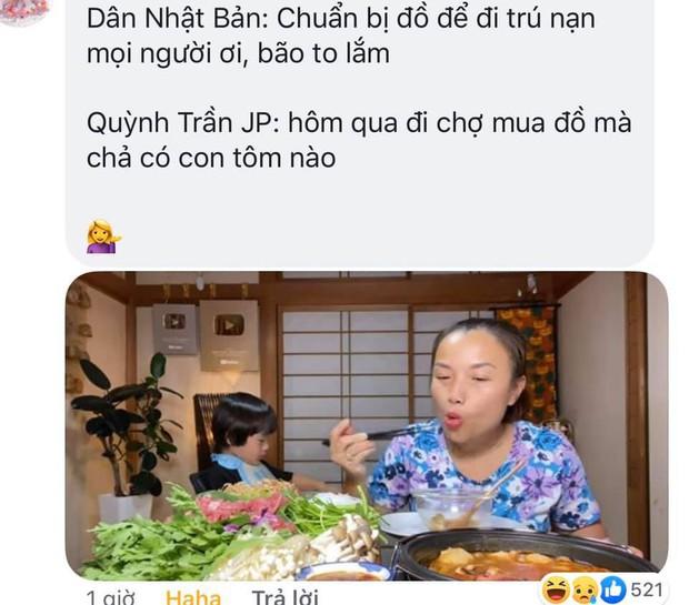 Sa chào cô chú đi con! đang là câu nói lây lan cực mạnh trên MXH, em bé Việt lai Nhật bị mẹ nhắc chào gần 400 lần như thế còn thú vị hơn nữa! - Ảnh 7.