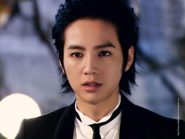 Dàn sao You're beautiful sau 10 năm: 2 nam chính không phát tướng thì cũng dính phốt, Park Shin Hye ngày càng lên hương - Ảnh 2.