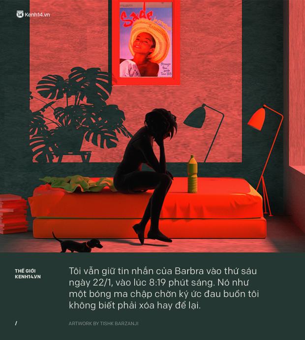 Giá như tôi biết về trầm cảm nhiều hơn: Lời tự sự của một cô gái sau khi chứng kiến bạn thân tự tử - Ảnh 3.