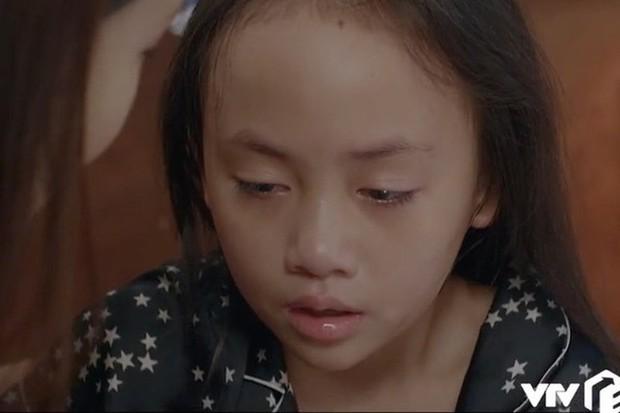 Tài không đợi tuổi như bé Bống (Hoa Hồng Trên Ngực Trái): Von lấy cảm xúc từ những chuyện thường thấy ngoài đời - Ảnh 15.