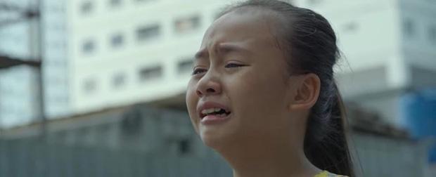 Tài không đợi tuổi như bé Bống (Hoa Hồng Trên Ngực Trái): Von lấy cảm xúc từ những chuyện thường thấy ngoài đời - Ảnh 3.