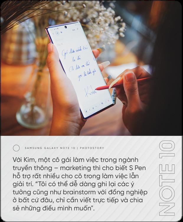 Liệu có tồn tại một chiếc smartphone toàn diện? - Ảnh 3.