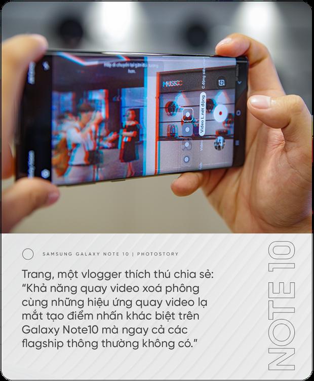 Liệu có tồn tại một chiếc smartphone toàn diện? - Ảnh 6.