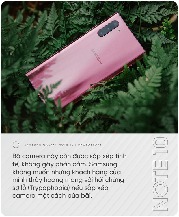 Liệu có tồn tại một chiếc smartphone toàn diện? - Ảnh 7.