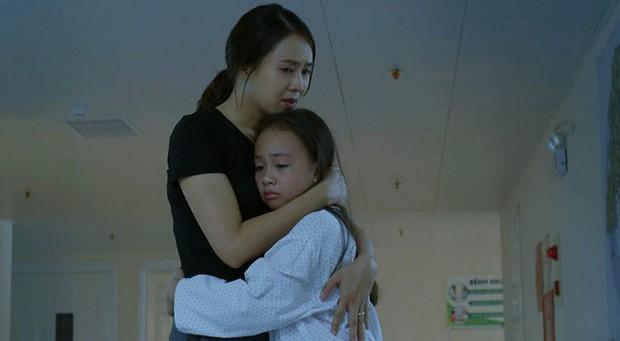 Tài không đợi tuổi như bé Bống (Hoa Hồng Trên Ngực Trái): Von lấy cảm xúc từ những chuyện thường thấy ngoài đời - Ảnh 16.