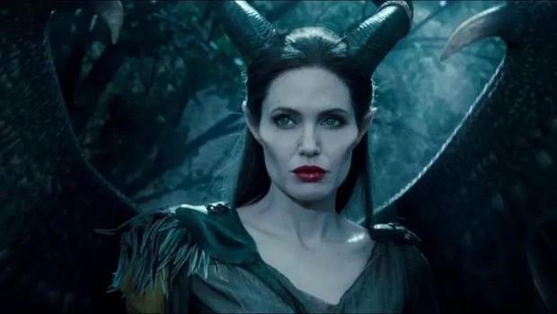 Giả thuyết Maleficent quyền lực cũng là một nạn nhân của căn bệnh trầm cảm? - Ảnh 1.