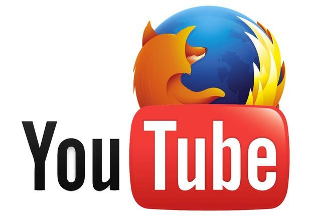 Chuyện kinh dị về YouTube được cha đẻ Firefox tiết lộ, gây sức ép lên chính ông trùm video thế giới - Ảnh 2.