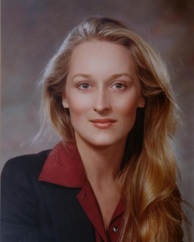 Meryl Streep - Người phụ nữ đức hạnh của Hollywood: Chuyện tình yêu 40 năm đẹp hơn cổ tích với bí quyết vàng - Ảnh 2.