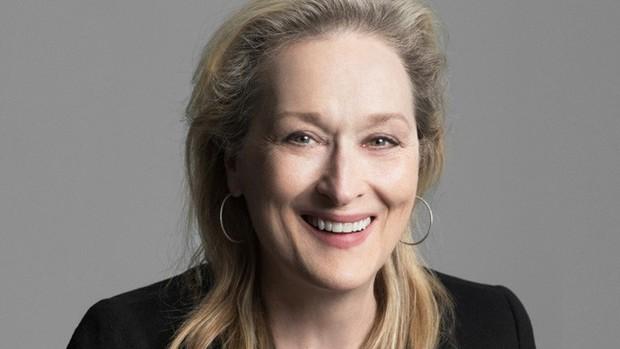 Meryl Streep - Người phụ nữ đức hạnh của Hollywood: Chuyện tình yêu 40 năm đẹp hơn cổ tích với bí quyết vàng - Ảnh 15.
