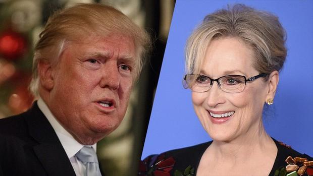 Meryl Streep - Người phụ nữ đức hạnh của Hollywood: Chuyện tình yêu 40 năm đẹp hơn cổ tích với bí quyết vàng - Ảnh 17.