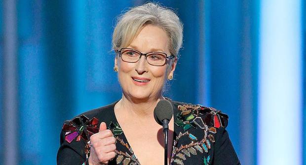 Meryl Streep - Người phụ nữ đức hạnh của Hollywood: Chuyện tình yêu 40 năm đẹp hơn cổ tích với bí quyết vàng - Ảnh 18.