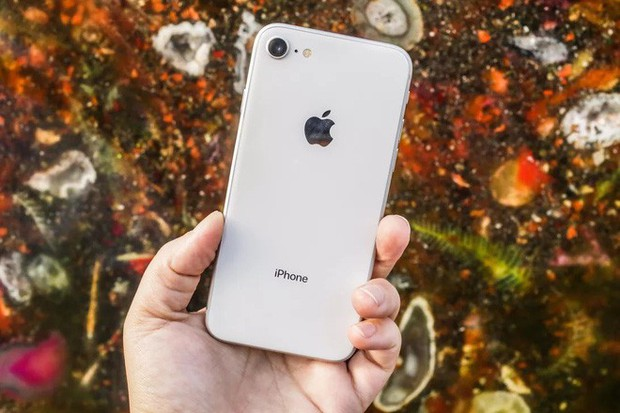 Không phải iPhone 11 Pro hay iPhone 2020, mà iPhone SE 2 mới khiến nhà Android phải lo lắng - Ảnh 3.