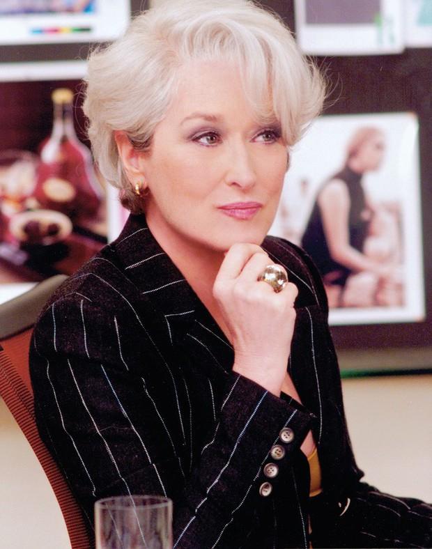 Meryl Streep - Người phụ nữ đức hạnh của Hollywood: Chuyện tình yêu 40 năm đẹp hơn cổ tích với bí quyết vàng - Ảnh 6.