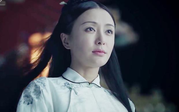 5 màn tự tử trên phim khiến khán giả khóc hết nước mắt: Tiêu Chiến oan ức tức tưởi, Tần Lam nhảy lầu ở Tử Cấm Thành - Ảnh 12.