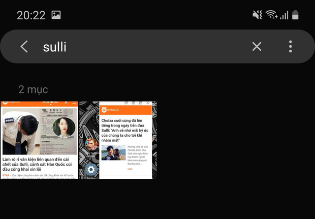 Đây là những tính năng ẩn không nhiều người biết khi dùng Galaxy Note 10, có máy nhớ thử ngay - Ảnh 3.