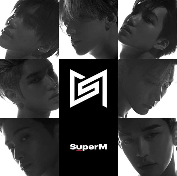 SuperM đạt vị trí Quán quân Billboard 200 danh giá nhờ SM kích cầu: chiêu trò đáng xấu hổ hay chiến lược khôn ngoan? - Ảnh 4.