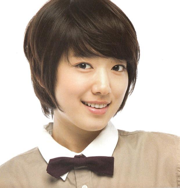 Dàn sao You're beautiful sau 10 năm: 2 nam chính không phát tướng thì cũng dính phốt, Park Shin Hye ngày càng lên hương - Ảnh 5.