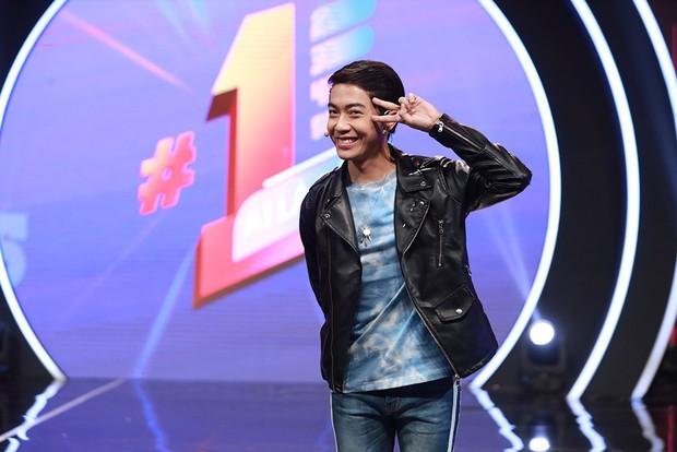 Tạm quên Trấn Thành, Hari Won bỗng muốn quen hết đàn ông trên thế giới - Ảnh 5.