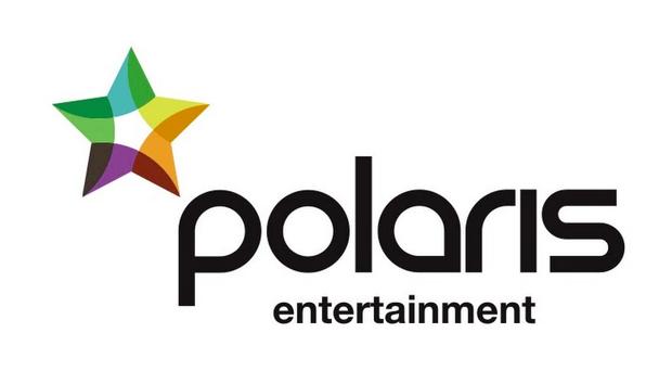 Công ty LOONA thua kiện đổ nợ gần chục tỷ đồng, fan cấp tốc đưa thần tượng vượt BLACKPINK, sánh ngang TWICE, Red Velvet ở Mỹ để thoát nguy cơ tan rã - Ảnh 1.